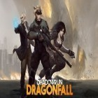 Con la juego Trash sorting para iPod, descarga gratis Shadowrun: Dragonfall.