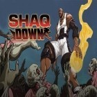 Con la juego 9 elements para iPod, descarga gratis ShaqDown.