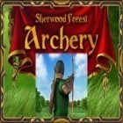 Con la juego Peak climb para iPod, descarga gratis Sherwood Forest Archery HD.