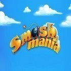 Con la juego FIFA 13 by EA SPORTS para iPod, descarga gratis Smash mania.