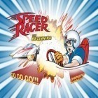 Con la juego Seabeard para iPod, descarga gratis Speed Racer: The Beginning.