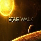 Con la juego Garage inc para iPod, descarga gratis Star Walk – 5 Stars Astronomy Guide.