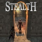 Con la juego Castle Frenzy para iPod, descarga gratis Stealth.
