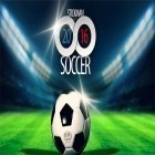 Con la juego Evhacon: War stories para iPod, descarga gratis Stickman soccer 2016.