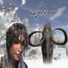 Con la juego The source code para iPod, descarga gratis Syberia 2.