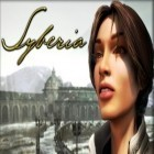 Con la juego Urban Crime para iPod, descarga gratis Syberia - Part 1.