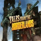 Con la juego Beast farmer 2 para iPod, descarga gratis Tales from the borderlands.