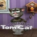Con la juego Kungfu taxi para iPod, descarga gratis Talking Tom Cat 2.