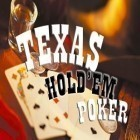 Con la juego Halloween Pop Mania para iPod, descarga gratis Texas Holdem Poker.
