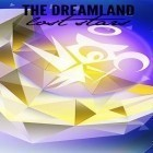 Con la juego Paper bomber para iPod, descarga gratis The Dreamland: Lost stars.