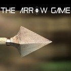 Con la juego After the zombies para iPod, descarga gratis The arrow game.