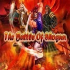Con la juego Avatar para iPod, descarga gratis The battle of Shogun.