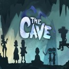 Con la juego Crush the castle para iPod, descarga gratis The Cave.