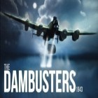 Con la juego Smash cops para iPod, descarga gratis The Dambusters.