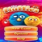 Con la juego McLeft LeRight para iPod, descarga gratis The Fluffies.