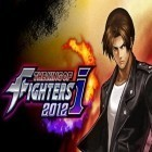 Con la juego Crystal siege para iPod, descarga gratis The King Of Fighters I 2012.