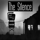 Con la juego Castle Frenzy para iPod, descarga gratis The silence.