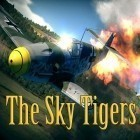 Con la juego Depth hunter 2: Deep dive para iPod, descarga gratis The sky tigers.