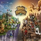 Con la juego Dark slash 2 para iPod, descarga gratis Tower dwellers.