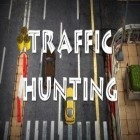 Con la juego Snow leopard simulator para iPod, descarga gratis Traffic hunting.
