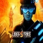 Con la juego Animal voyage: Island adventure para iPod, descarga gratis UberStrike: The FPS.