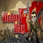 Con la juego 3DTD: Chicka invasion para iPod, descarga gratis Victory Day.