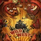Con la juego World of warriors para iPod, descarga gratis Wild West.