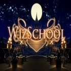 Con la juego Chrono blade para iPod, descarga gratis Wizschool - Ancient book of Magic.