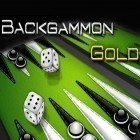 Con la juego Zombies bowling para iPod, descarga gratis Backgammon Gold Premium.