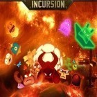 Con la juego Fhacktions: Real world PvP para iPod, descarga gratis Incursion.