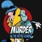 Con la juego Lep's World Plus para iPod, descarga gratis Murder in the hotel Lisbon.