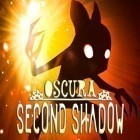 Con la juego Paper bomber para iPod, descarga gratis Oscura: Second shadow.