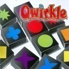 Con la juego The source code para iPod, descarga gratis Qwirkle.