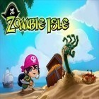 Con la juego Where's My Head? para iPod, descarga gratis Zombie isle.