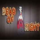 Con la juego Volt para iPod, descarga gratis Dead of night.