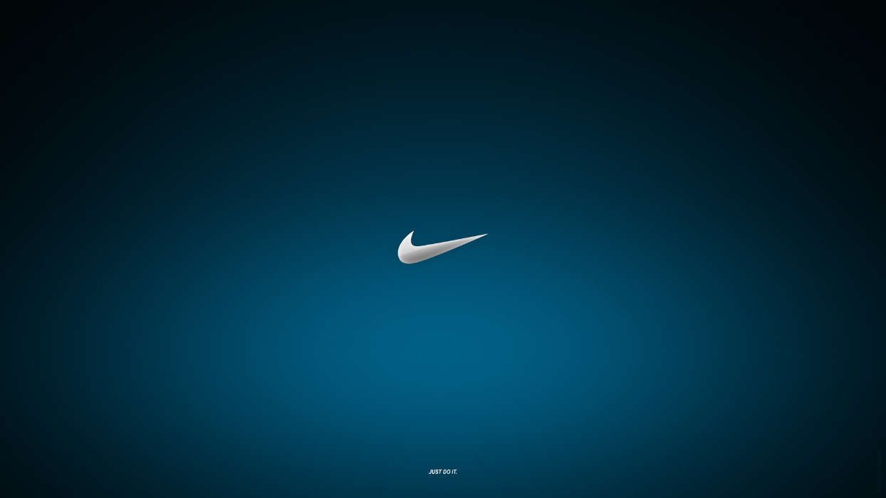 moneda Anillo duro algodón  Descargar imagen para celular gratis: Marcas,Fondo,Logos,Nike.