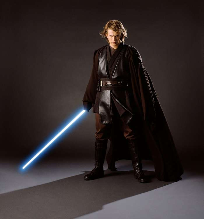 Actors, Dart Vader, Hayden Christensen, Cinema, Humans, Men, Anakin Skywalker, Star wars