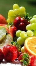 Food,Fruits